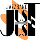 Jazzband JustUs